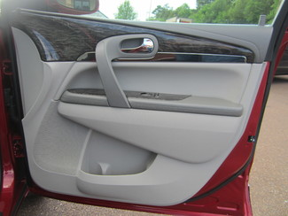 2013 Buick Enclave Leather Batesville, Mississippi 33