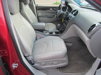 2013 Buick Enclave Leather Batesville, Mississippi 34