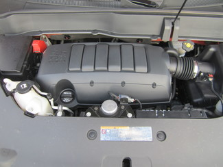 2013 Buick Enclave Leather Batesville, Mississippi 36