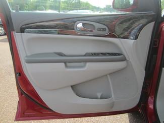 2013 Buick Enclave Leather Batesville, Mississippi 17