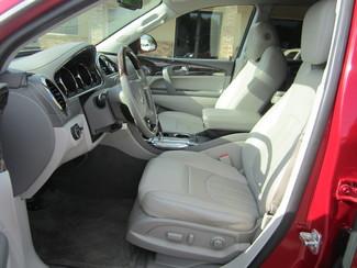 2013 Buick Enclave Leather Batesville, Mississippi 18