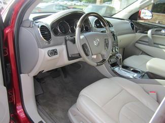 2013 Buick Enclave Leather Batesville, Mississippi 19