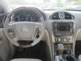 2013 Buick Enclave Leather Batesville, Mississippi 20