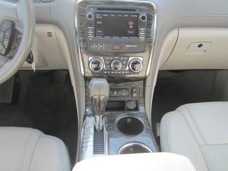 2013 Buick Enclave Leather Batesville, Mississippi 21