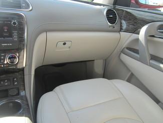 2013 Buick Enclave Leather Batesville, Mississippi 24