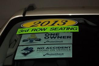 2013 Buick Enclave AWD Premium Bentleyville, Pennsylvania 2