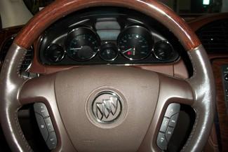 2013 Buick Enclave AWD Premium Bentleyville, Pennsylvania 4