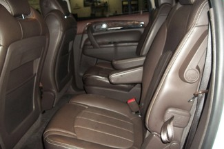 2013 Buick Enclave AWD Premium Bentleyville, Pennsylvania 18