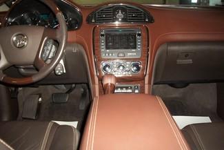 2013 Buick Enclave AWD Premium Bentleyville, Pennsylvania 6