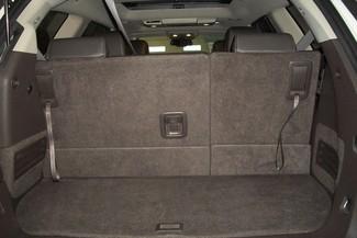 2013 Buick Enclave AWD Premium Bentleyville, Pennsylvania 23