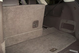 2013 Buick Enclave AWD Premium Bentleyville, Pennsylvania 28
