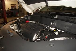 2013 Buick Enclave AWD Premium Bentleyville, Pennsylvania 31