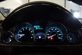 2013 Buick Enclave AWD Premium Bentleyville, Pennsylvania 8