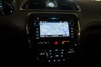 2013 Buick Enclave AWD Premium Bentleyville, Pennsylvania 9