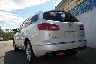 2013 Buick Enclave AWD Premium Bentleyville, Pennsylvania 48