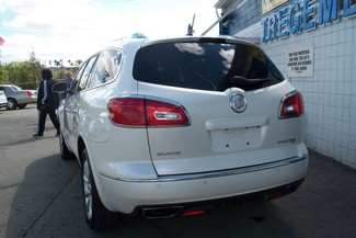 2013 Buick Enclave AWD Premium Bentleyville, Pennsylvania 24