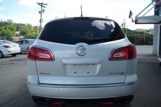2013 Buick Enclave AWD Premium Bentleyville, Pennsylvania 22