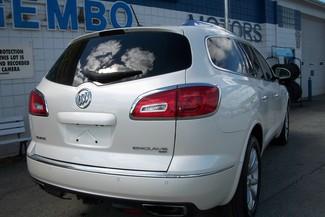 2013 Buick Enclave AWD Premium Bentleyville, Pennsylvania 39