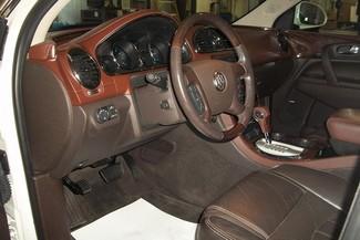 2013 Buick Enclave AWD Premium Bentleyville, Pennsylvania 10