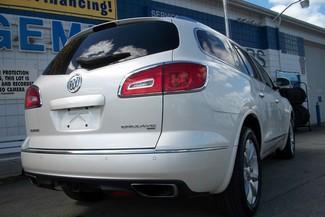 2013 Buick Enclave AWD Premium Bentleyville, Pennsylvania 51