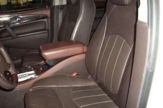 2013 Buick Enclave AWD Premium Bentleyville, Pennsylvania 12