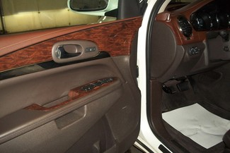 2013 Buick Enclave AWD Premium Bentleyville, Pennsylvania 14
