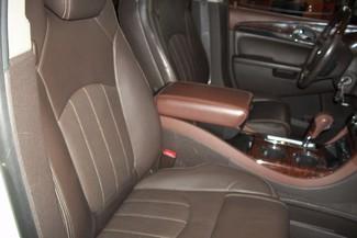 2013 Buick Enclave AWD Premium Bentleyville, Pennsylvania 16