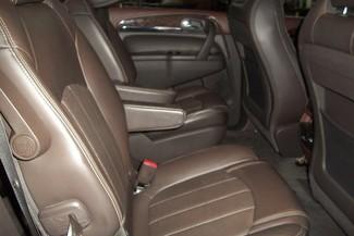 2013 Buick Enclave AWD Premium Bentleyville, Pennsylvania 17
