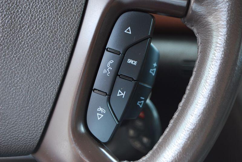 2013 Buick Enclave Premium  Brownsville TX  English Motors  in Brownsville, TX