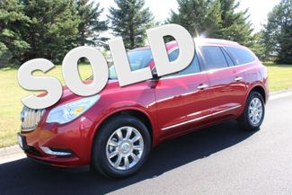 2013 Buick Enclave in Great Falls, MT