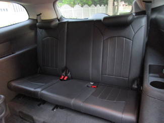 2013 Buick Enclave Leather Miami, Florida 18