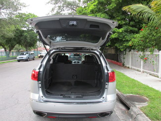 2013 Buick Enclave Leather Miami, Florida 19