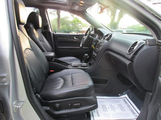 2013 Buick Enclave Leather Miami, Florida 23