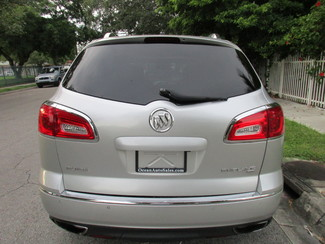 2013 Buick Enclave Leather Miami, Florida 3