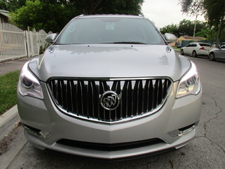 2013 Buick Enclave Leather Miami, Florida 5