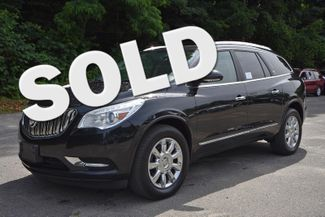 2013 Buick Enclave Leather Naugatuck, Connecticut