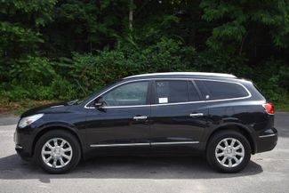 2013 Buick Enclave Leather Naugatuck, Connecticut 1