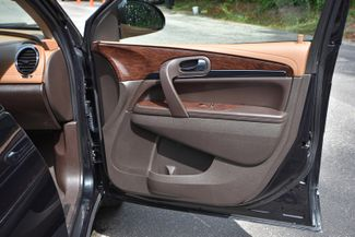 2013 Buick Enclave Leather Naugatuck, Connecticut 10