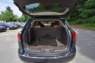 2013 Buick Enclave Leather Naugatuck, Connecticut 12