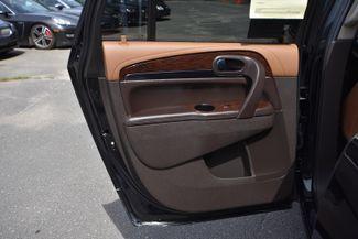 2013 Buick Enclave Leather Naugatuck, Connecticut 13
