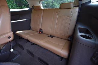 2013 Buick Enclave Leather Naugatuck, Connecticut 14