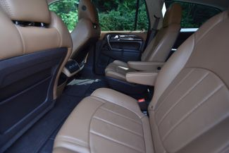 2013 Buick Enclave Leather Naugatuck, Connecticut 16