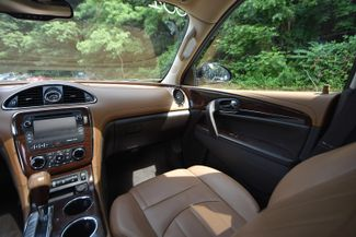 2013 Buick Enclave Leather Naugatuck, Connecticut 19