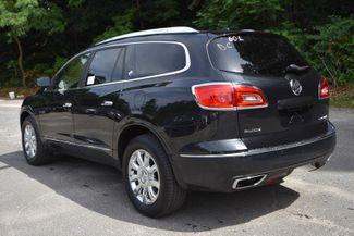 2013 Buick Enclave Leather Naugatuck, Connecticut 2
