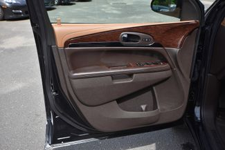2013 Buick Enclave Leather Naugatuck, Connecticut 21