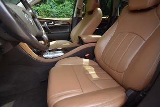 2013 Buick Enclave Leather Naugatuck, Connecticut 22