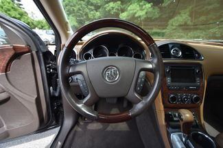 2013 Buick Enclave Leather Naugatuck, Connecticut 24