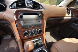 2013 Buick Enclave Leather Naugatuck, Connecticut 25