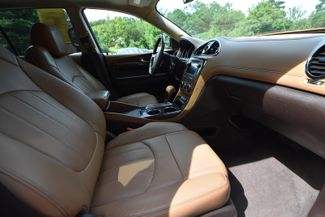 2013 Buick Enclave Leather Naugatuck, Connecticut 8
