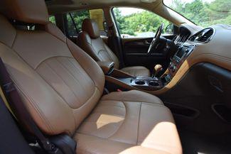 2013 Buick Enclave Leather Naugatuck, Connecticut 9